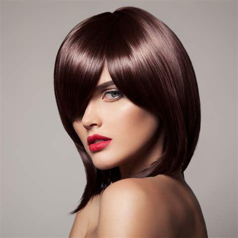 los cortes de pelo asimetricos bob usted debe tratar espanola moda latino 4u bob el corte de la temporada latino 4u