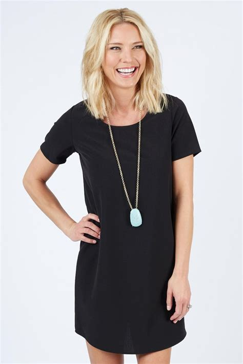 Gives Me Confort Tunic 64 stunning tunic dress fashion trends