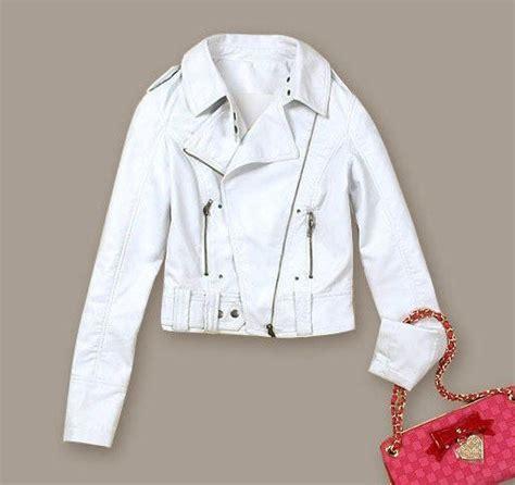 jaqueta branca modelos e pre 199 os lendo mais
