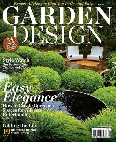 garden design magazine free izvipi com