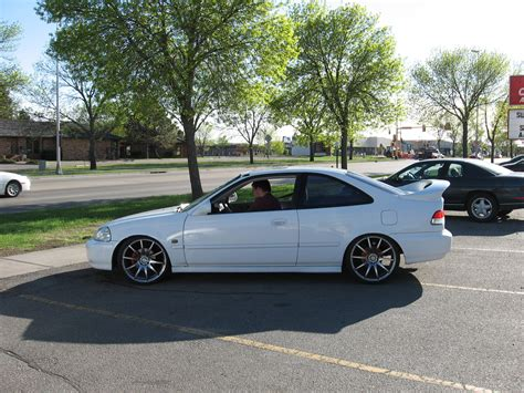 ricer civic ricer civic pictures to pin on pinterest pinsdaddy