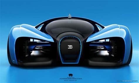 bugatti type 10 bugatti type a concept