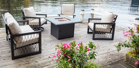 outdoor furniture patio furniture garden furniture