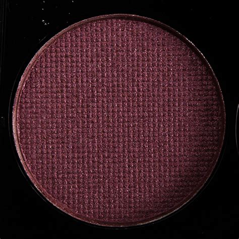 Eyeshadow Venice sleek makeup a vow in venice i eyeshadow review swatches