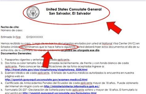 preguntas frecuentes en una entrevista para visa americana preguntas frecuentes ds 160 consulado general de los