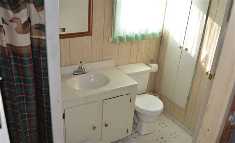 ideas for small bathrooms on a budget micro apartment ideas army barracks become loft