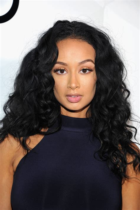 beige and coco clothing line draya michele launches new clothing line beige and coco
