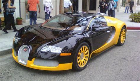 bijan bugatti vandalized bijan s bugatti veyron vandalized in beverly