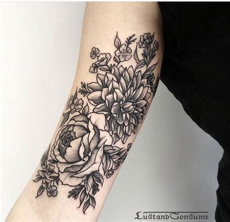geometric tattoo calgary 192 best images about tattoos on pinterest henna designs