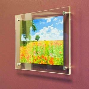Rak Display Rokok Type Sliding akrilik bekasi photo frame acrylic