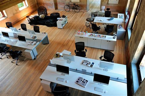 ashoo home designer pro 1 0 0 italiano 28 images