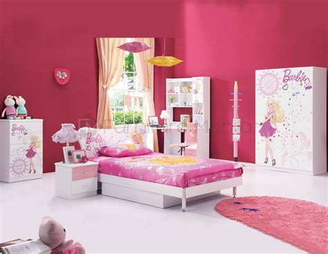 barbie bedroom pretty adorable barbie bedroom designs for your cute