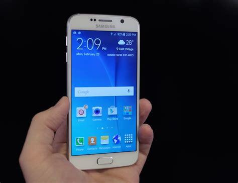 Samsung S6 Andorid Superbass Diskon the office headphones samsung galaxy s6 and office ideas