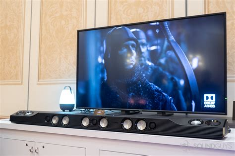 angled ceiling mount tv taraba home review