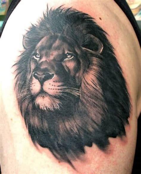henna tattoo wie macht man das wie ist das modell 187 tattoosideen
