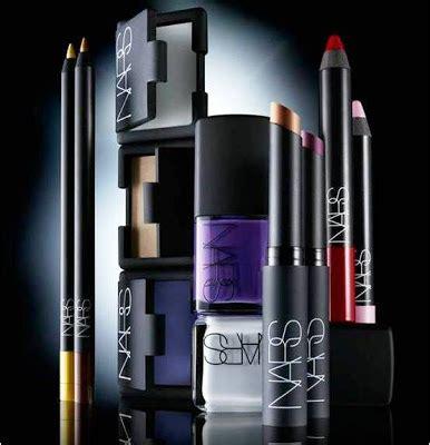 Makeup Nars Malaysia fashion lifestyle travel