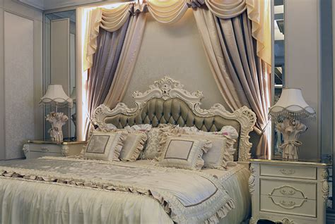 parisian style bedroom 25 luxury provincial bedrooms design ideas designing idea