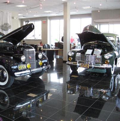delaware cadillac service delaware cadillac saab subaru kia car dealership in