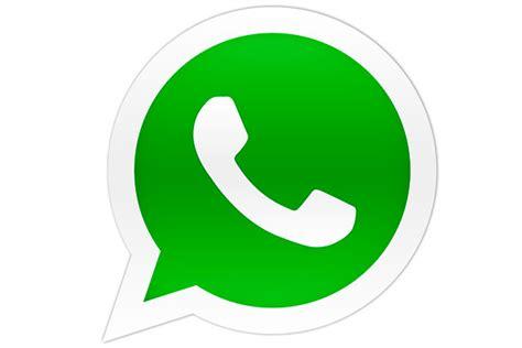 Whats A - whatsapp agora na web
