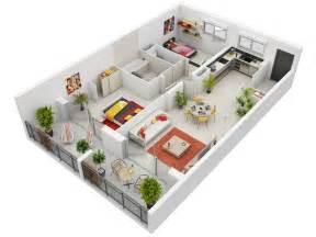 bedroom furniture sets l