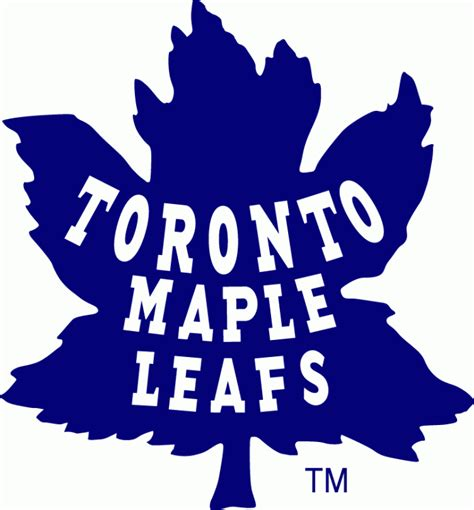 toronto and the maple leafs a city and its team books btlnhl 8 toronto maple leafs hockey by design