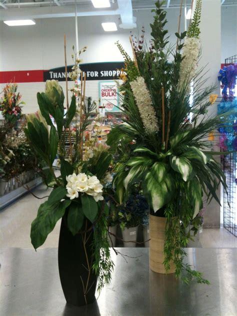 Tropical Interiors Florist by Neutral Tropical Sba Floral Designs