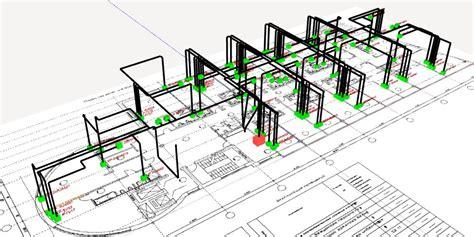 network wiring diagram symbols wiring diagram and schematics
