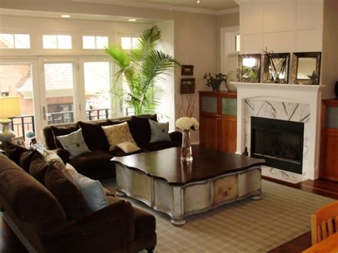 How To Decorate Your Coffee Table by How To Decorate Your Coffee Table 23 Brilliant Design And