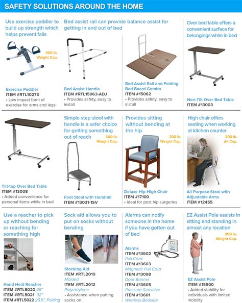 home care fall prevention solutions day and