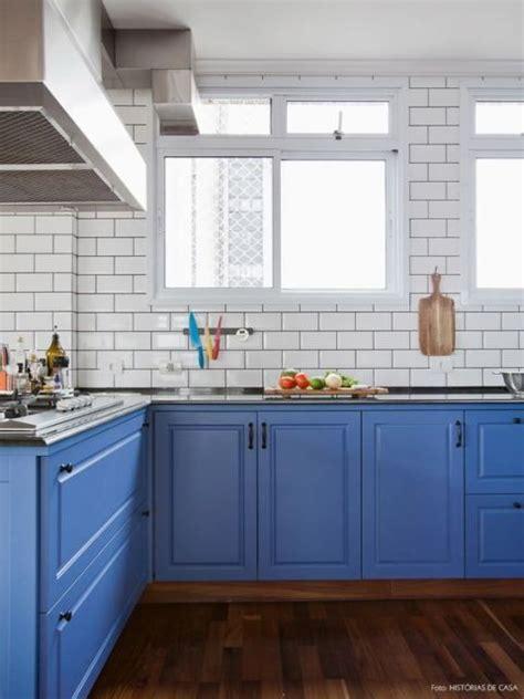 azulejos pe a azulejo de cozinha deitado ou em pe beyato gt v 225 rios