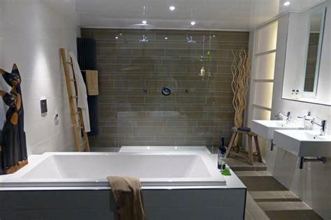 Was Kostet Eine Terrassenüberdachung 35 by Badkamertegels Paul Roescher Worldtegelexpo