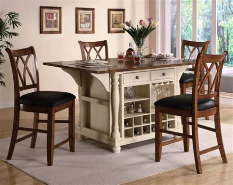kitchen table furniture 2018 kitchen table and chairs for small spaces home decor prepared kitchen dinette sets