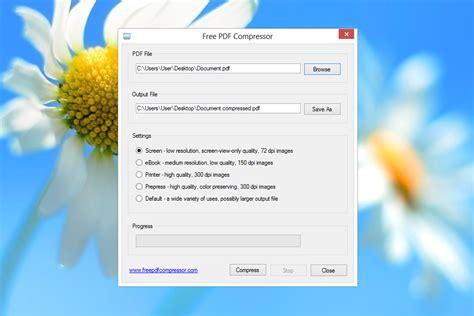 compress pdf co uk free pdf compressor 1 0 0 0 free download download the