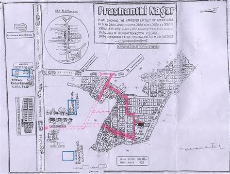 hyundai factory chennai address dtcp aproved plots in sriperumbudur for sale from chennai