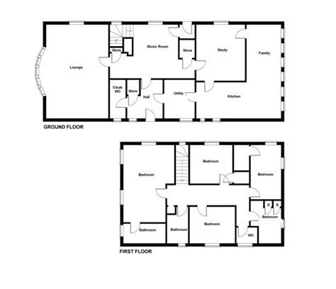 ardverikie house floor plan sophisticated ardverikie house floor plan contemporary best idea home design