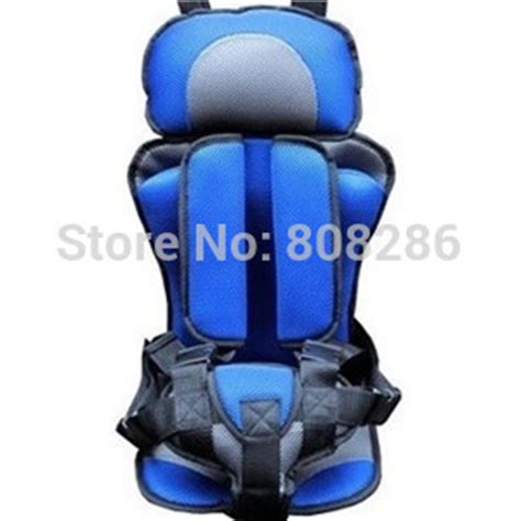 five point harness car seat five point harness baby car safety seat luxury infant 5