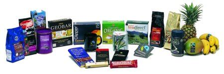 trading products pin fair trade products on sale in october look for the on