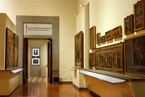 accademia gallery in florence florence museum guide accademia gallery in florence home to michelangelo s