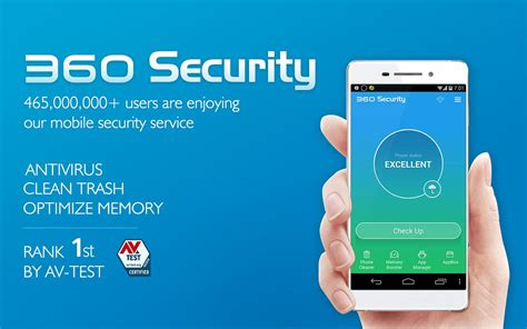 best security app for android android security apps 3 of the apps for virus protection