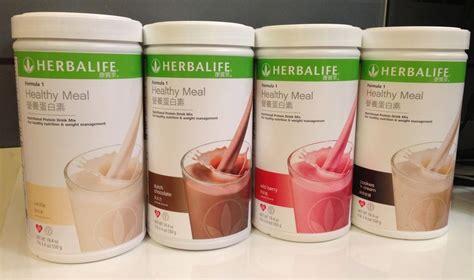 herbalife ebay herbalife formula 1 shake 550g choose your flavours
