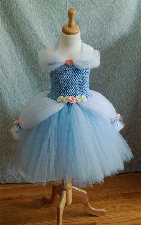 Dress Tutu Cinderella 25 best ideas about cinderella tutu dress on