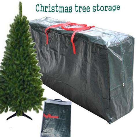christmas tree storage box plastic memes