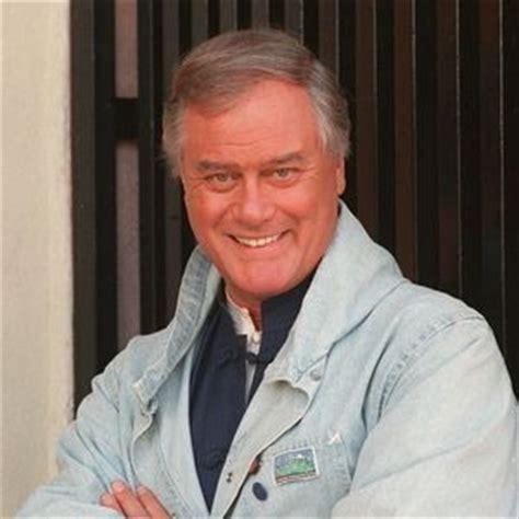 patrick duffy obituary nj obituary photos honoring larry hagman tributes