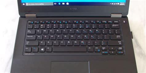 Keyboard Dell 5470 dell latitude 14 5000 e5470 review computershopper