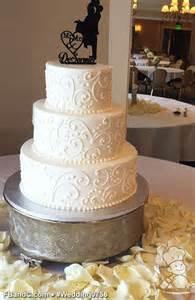 best 25 wedding cake designs ideas on