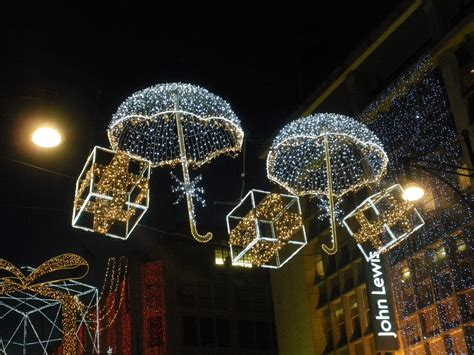 christmas lights around christmas decorating around the world ideas christmas
