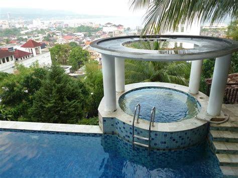 Jual Meja Billiard Area Manado view from pool area picture of minahasa hotel manado manado tripadvisor
