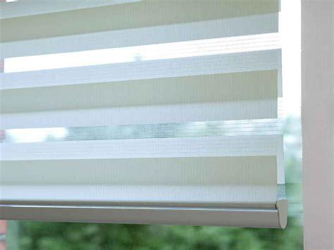 Fenster Sichtschutz Rausgucken by Sichtschutz F 252 R Fenster