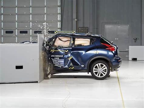 Rear End Crash Tests by 2015 Volvo Xc90 Rear End Crash Test