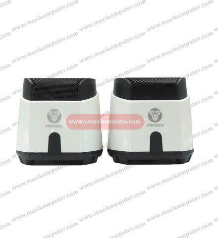Speaker Bluetooth Teckyo Gmc 778b New speaker fantech gs201
